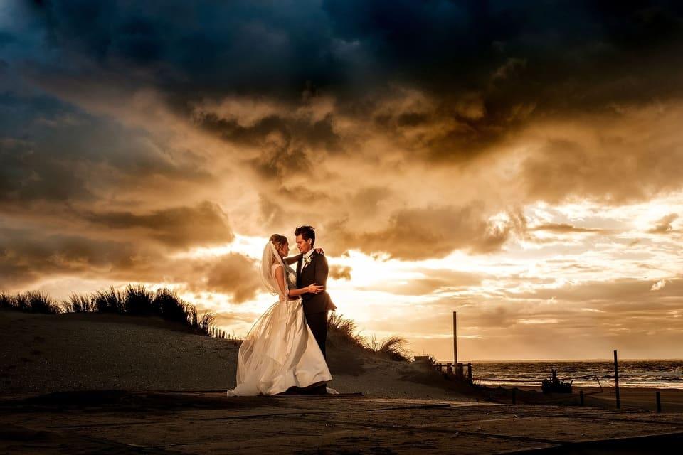 Love Rules trouwfotografie-066A.JPG