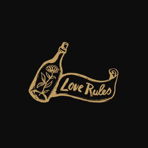 Logo_LoveRules.png