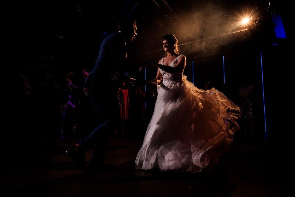 First+dance+bruidspaar+in+Amsterdam.jpg