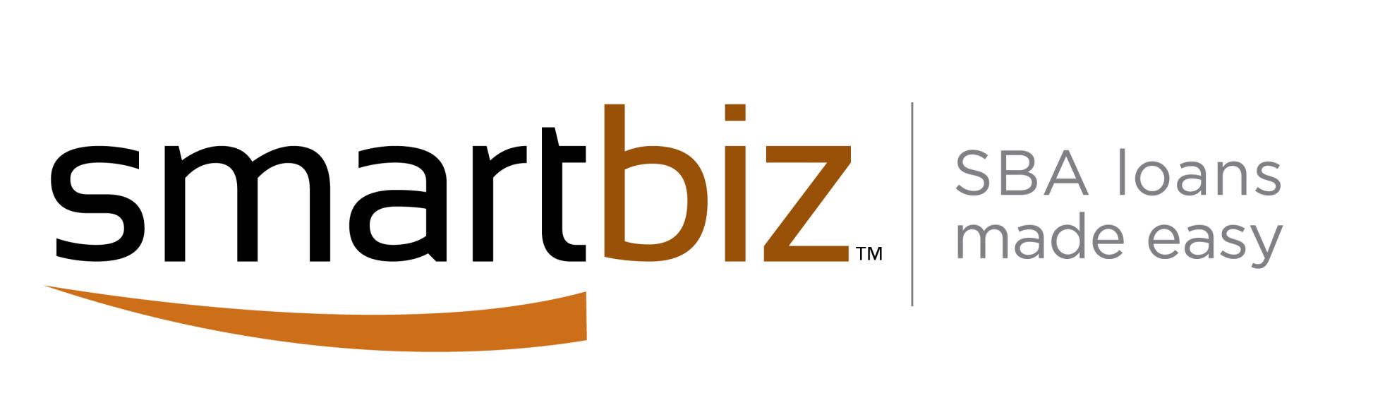 SmartBiz Logo 2.png