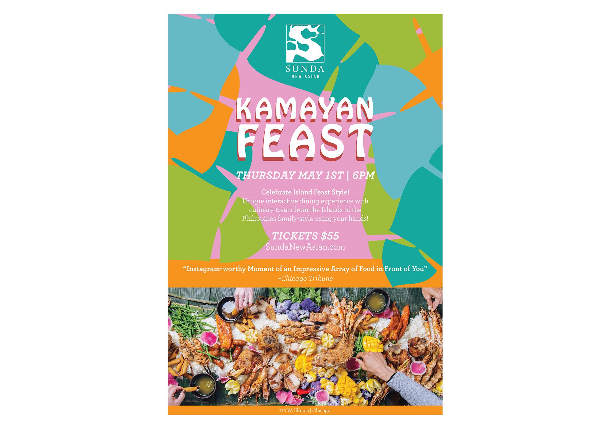 kamayan-feast-flyer.png
