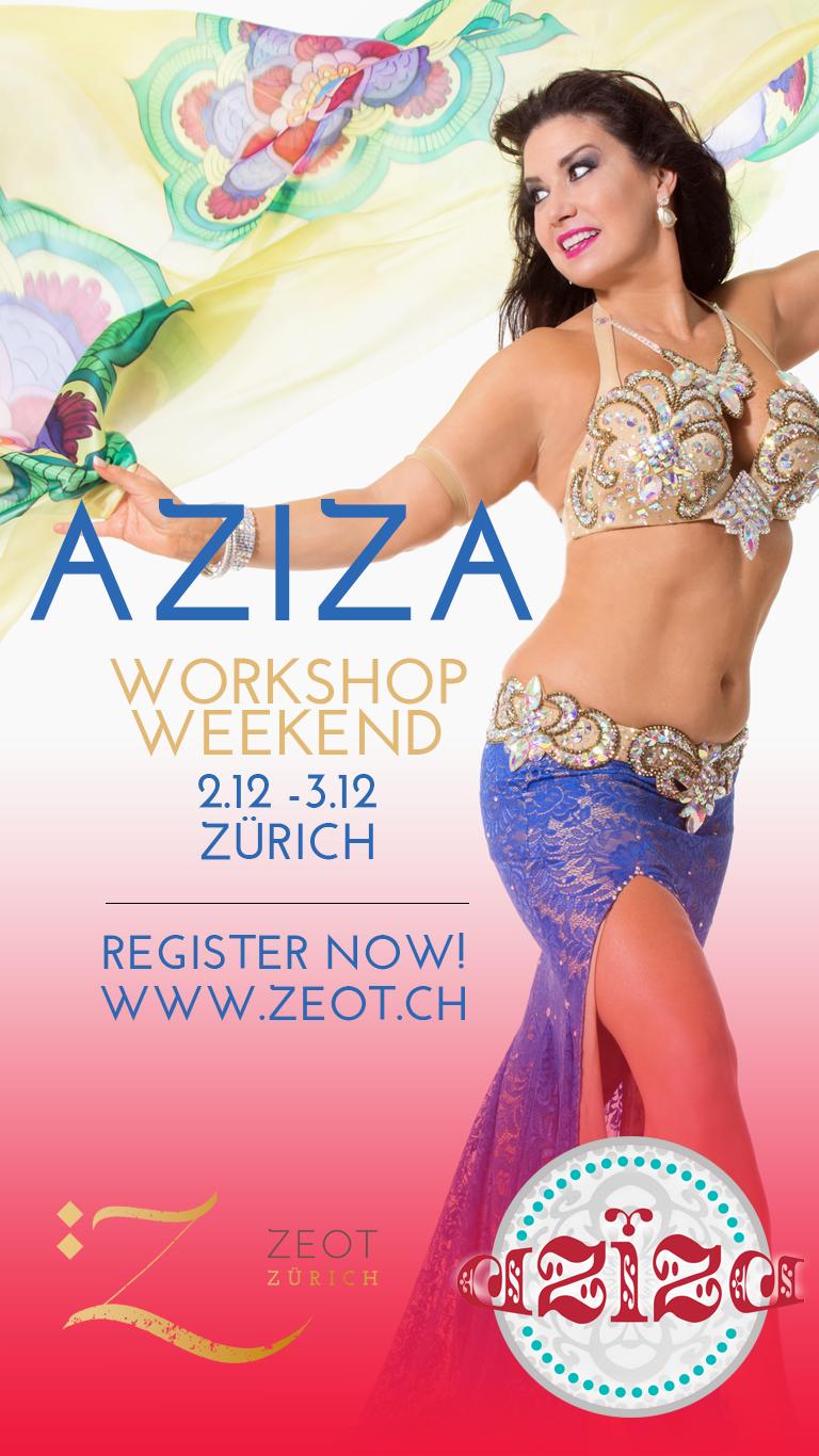 AZIZAzurich.png