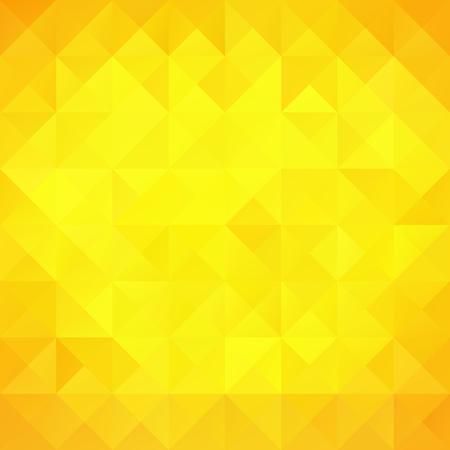 44136229_s.jpg