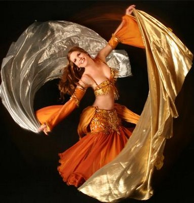 belly dance.jpg