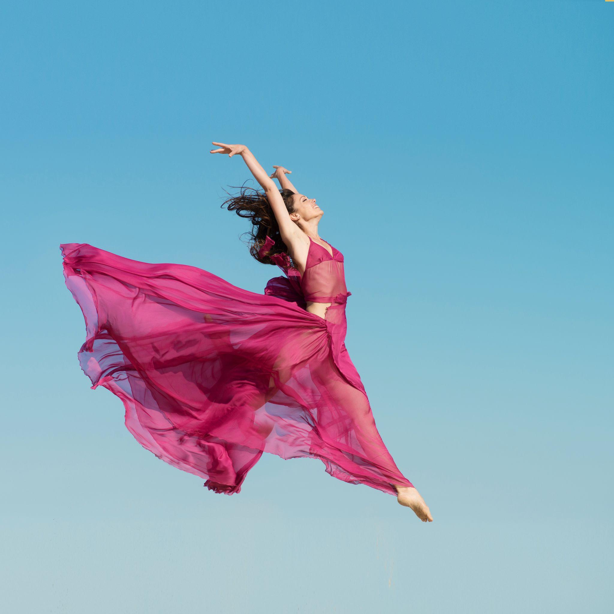 dance abo summer zurich