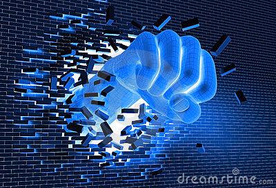 breakthrough-clipart-virtual-breakthrough-10045378.jpg