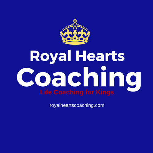 Royal Hearts (4).png