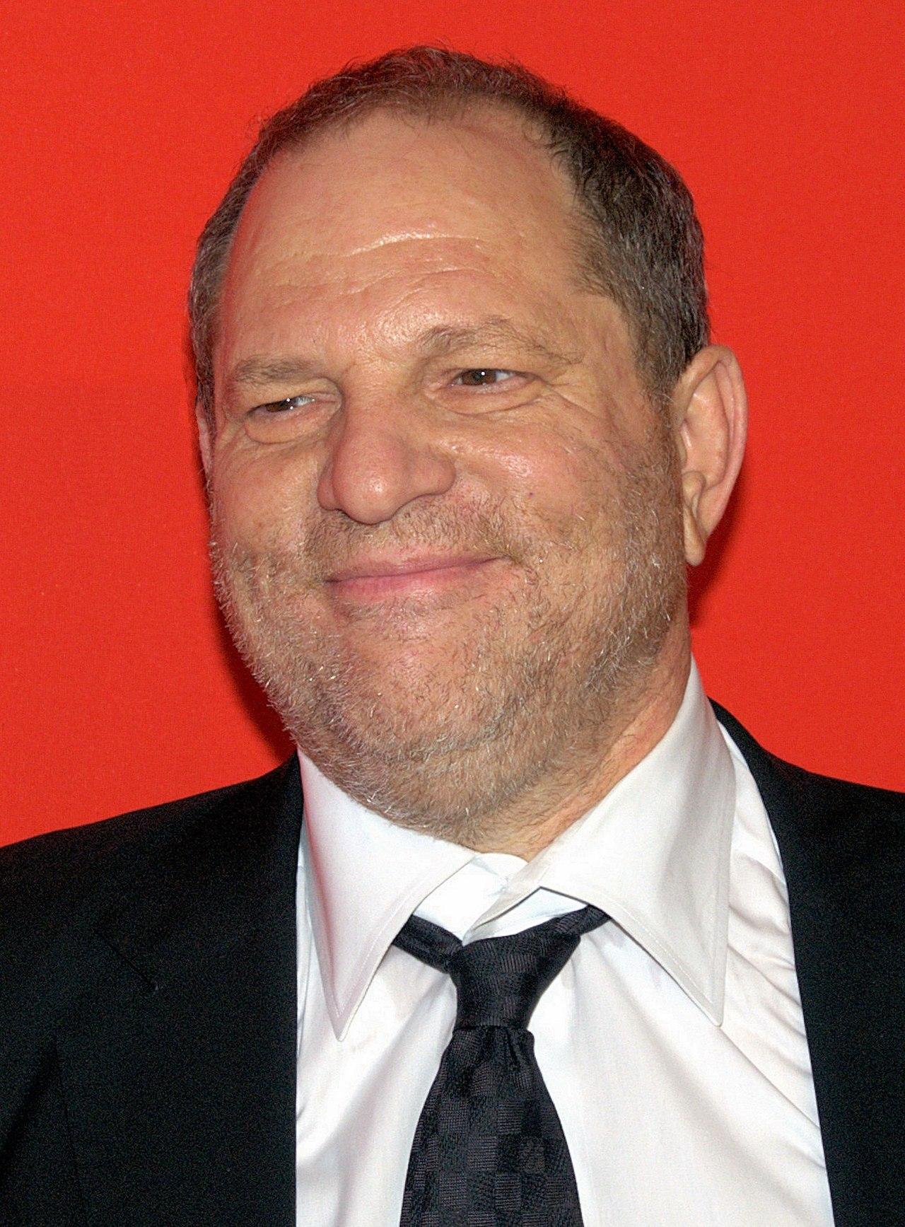 1280px-Harvey_Weinstein_2010_Time_100_Shankbone.jpg