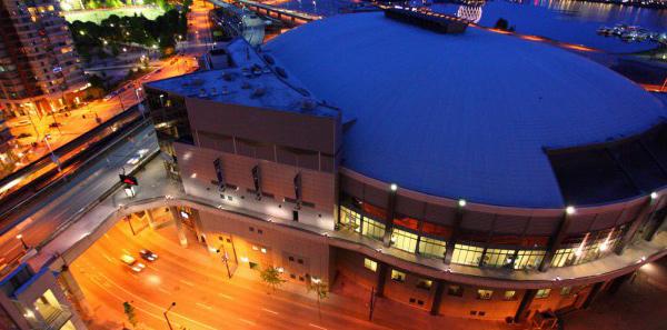Rogers-Arena.jpg