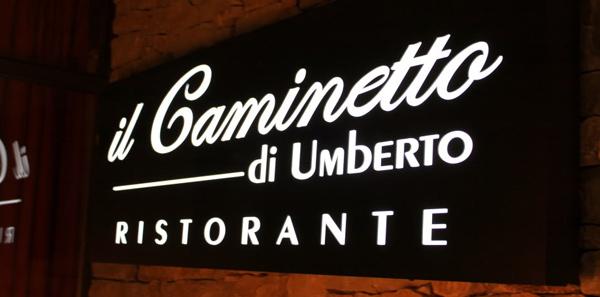 Il-Caminetto.jpg