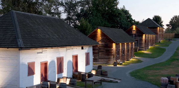 Fort-Langley.jpg