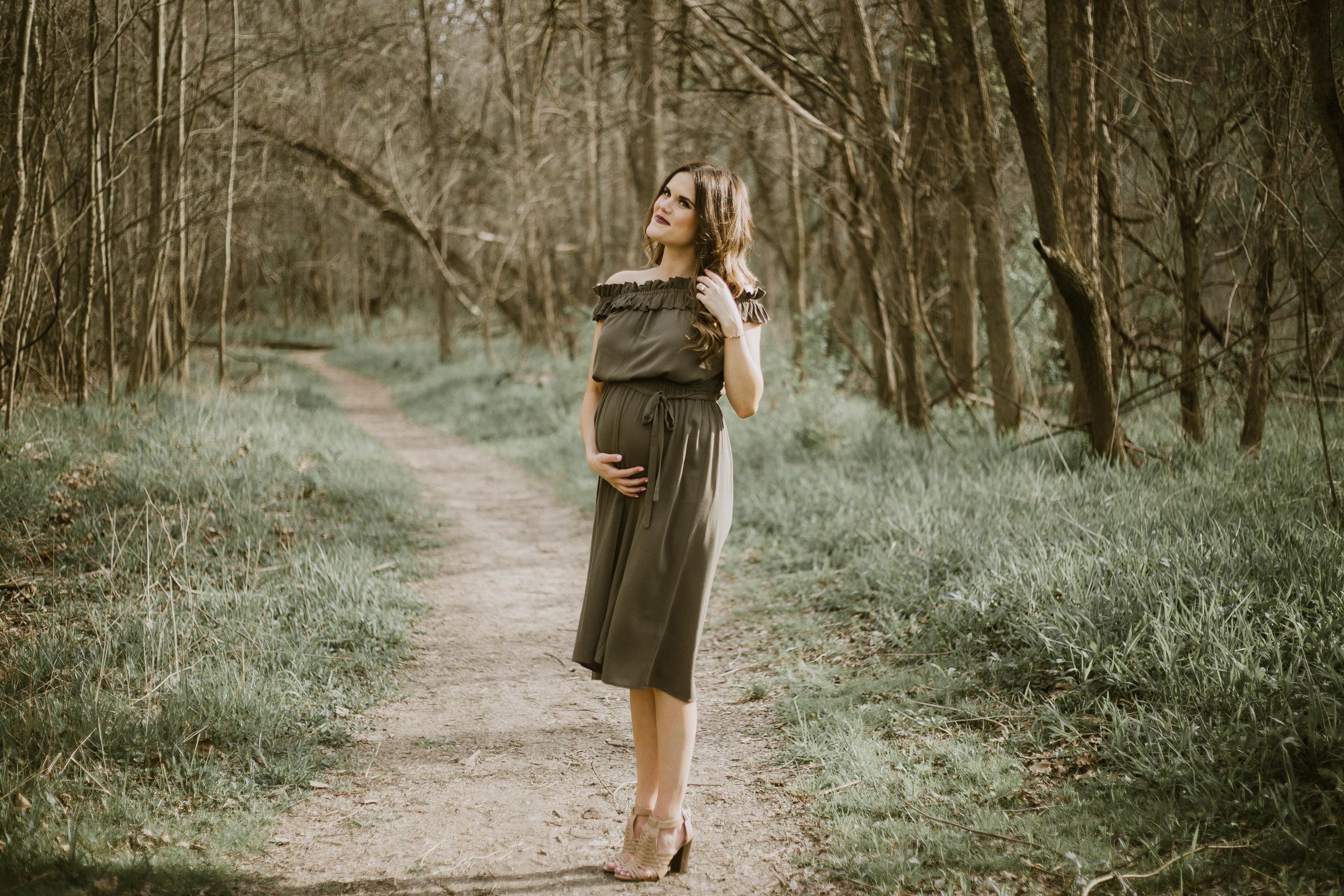 Lauren x Jarred (17 of 39).jpg