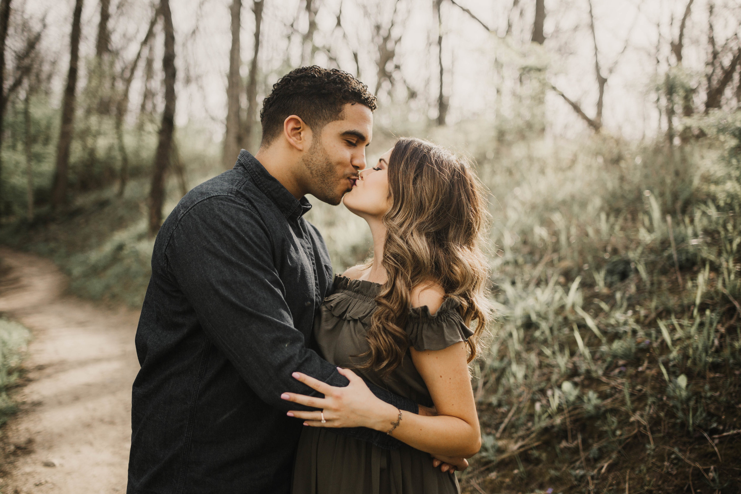 Lauren x Jarred (2 of 39).jpg