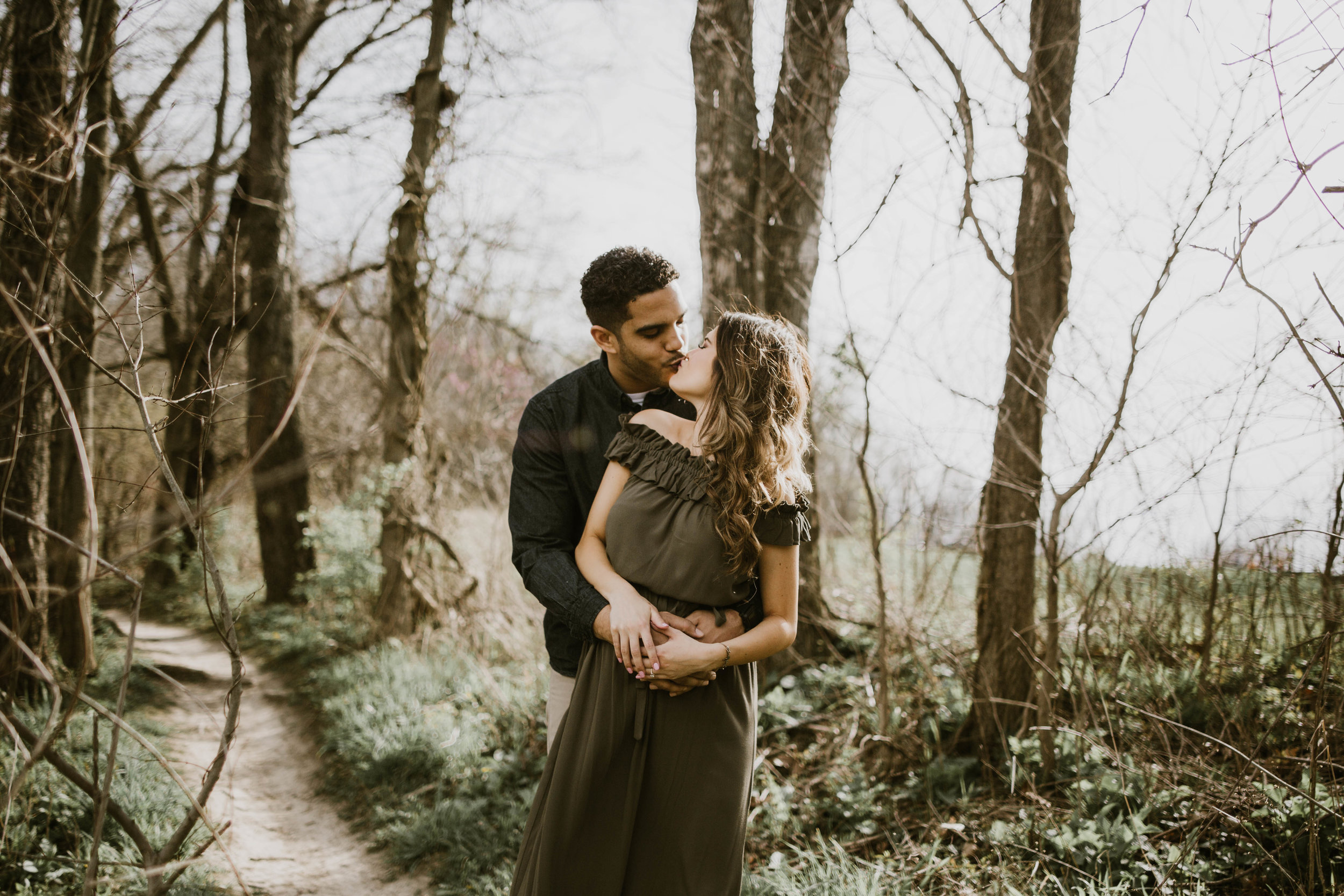 Lauren x Jarred (7 of 39).jpg