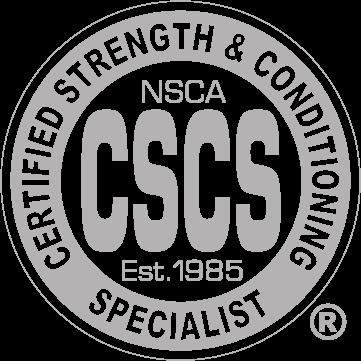 CSCS_gray.png