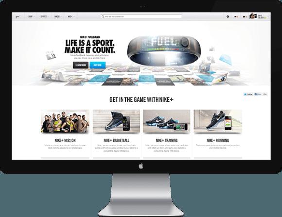 Nike.com-web-design-01