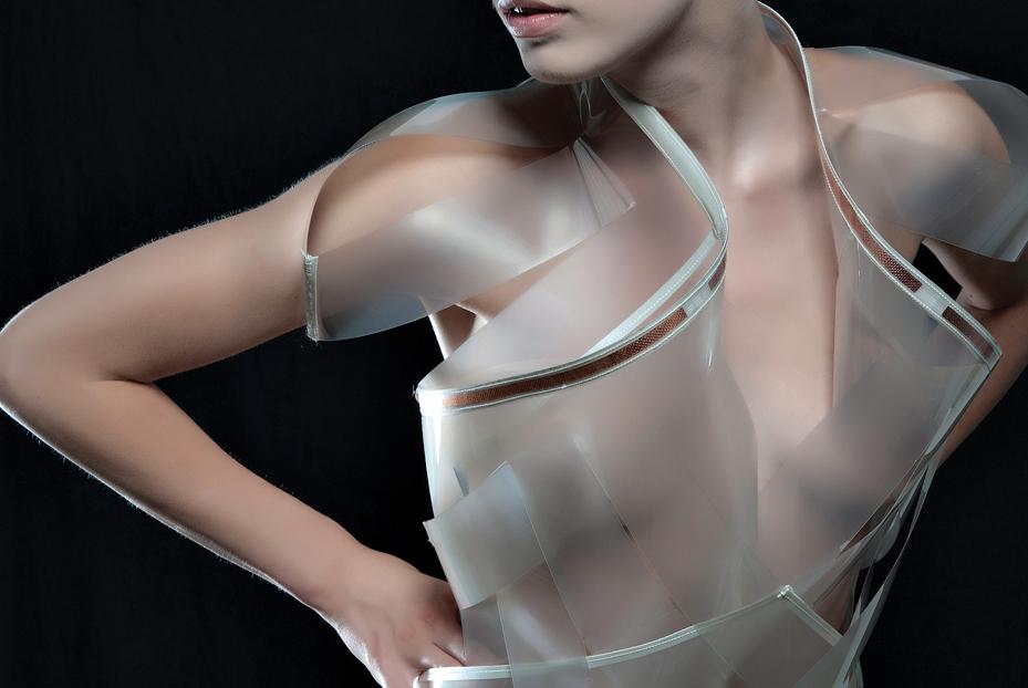 Intimacy White_detail2-Studio Roosegaarde-WEB