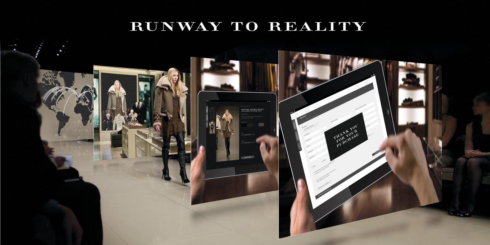 Burberry+Retail+Theatre
