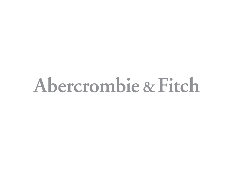 Abercrombie_and_Fitch.png