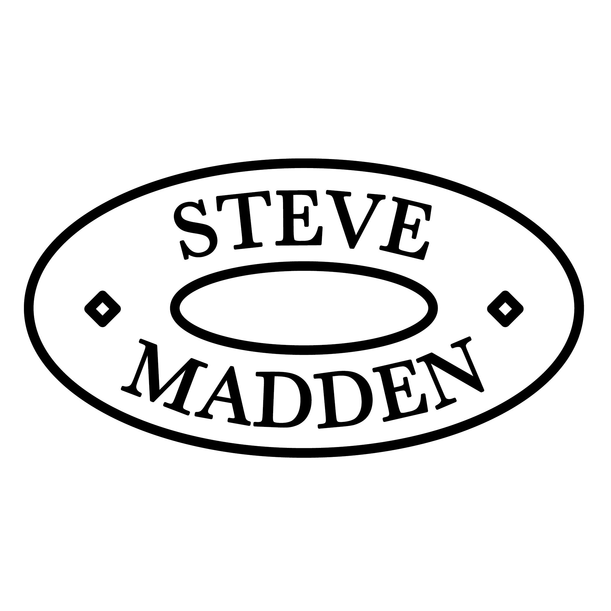 Steve_Madden.png