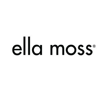 Ella_Moss.png