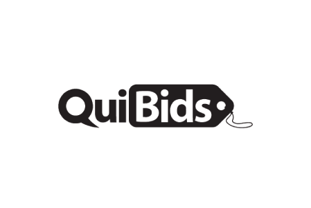 QuiBids.png