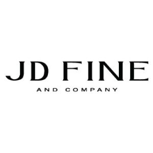 JD_Fine.png