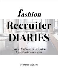 Fashion_Recruiter_Diaries_Cover.jpg