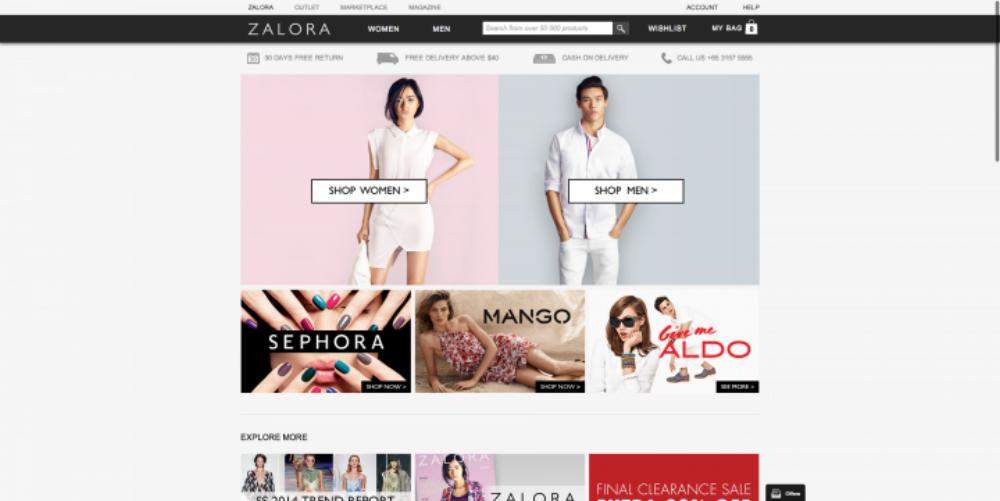 Online-Shopping-Singapore.-Shop-Fashion-ZALORA-SG-720x361
