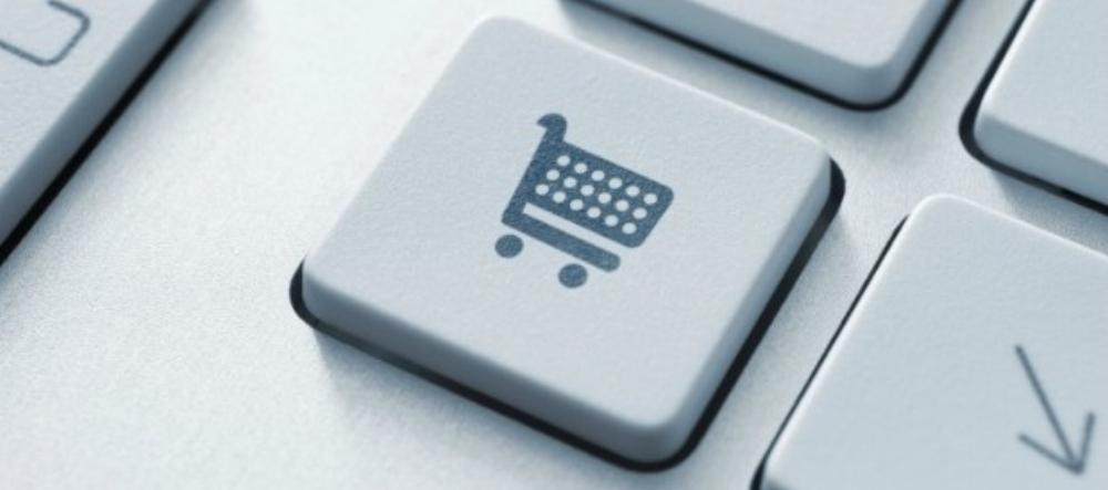 mobile-commerce-omni-channel-620x275