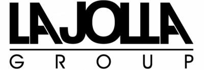 La-jolla-group-logo-400x138.jpg