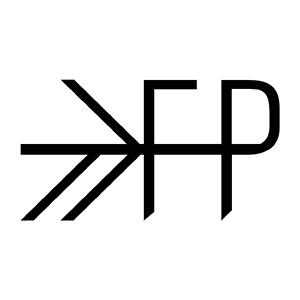 Freshly_Picked_Client_Logo.jpg