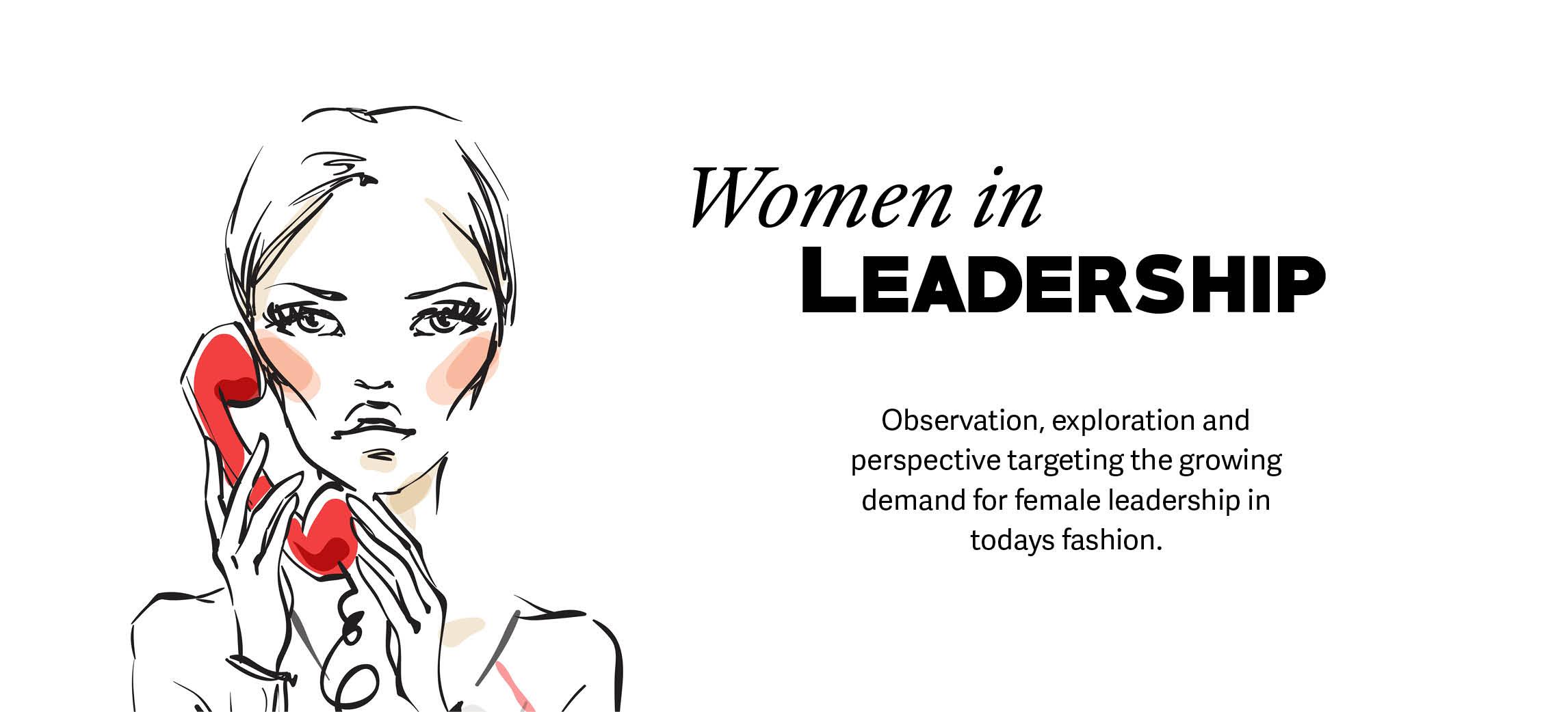 Women_in_Leadership_flood.jpg