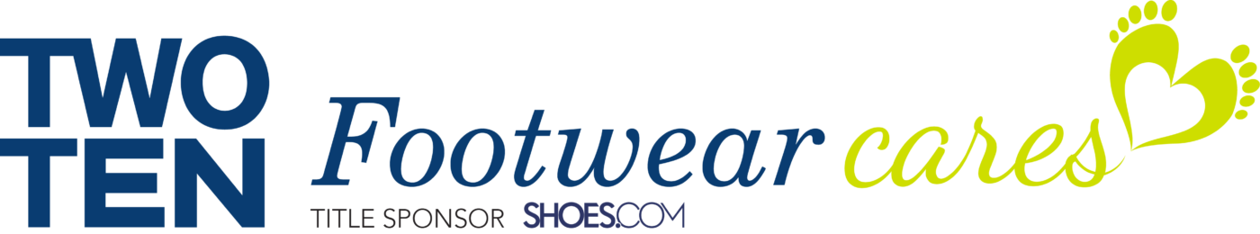 2018-Footwear-Cares-Logo-SHOES.com-541c-and-389c-1400x260.png