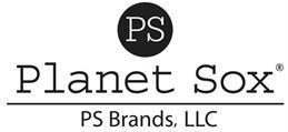 PS-Outline-logo2-898884545831.jpg