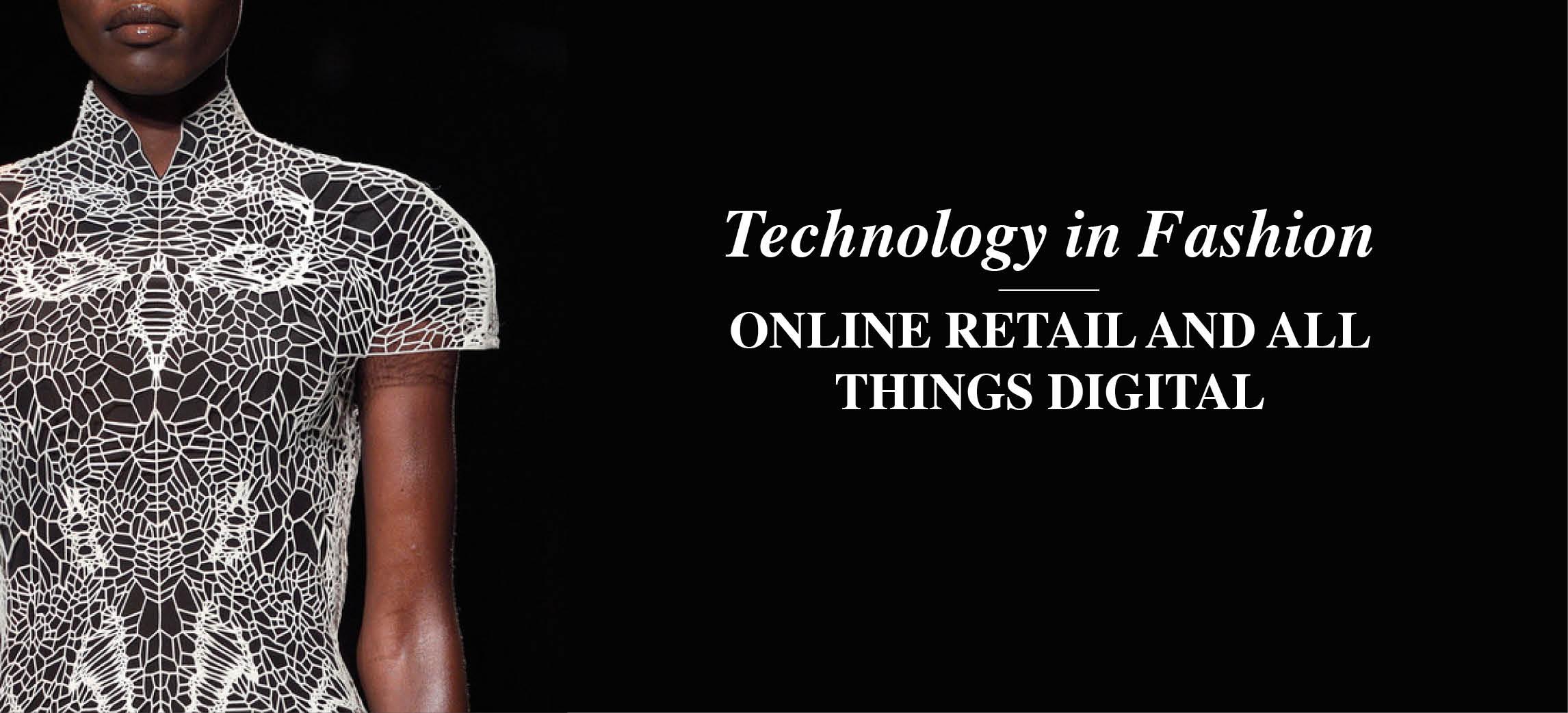 Technology_in_Fashion_flood.jpg