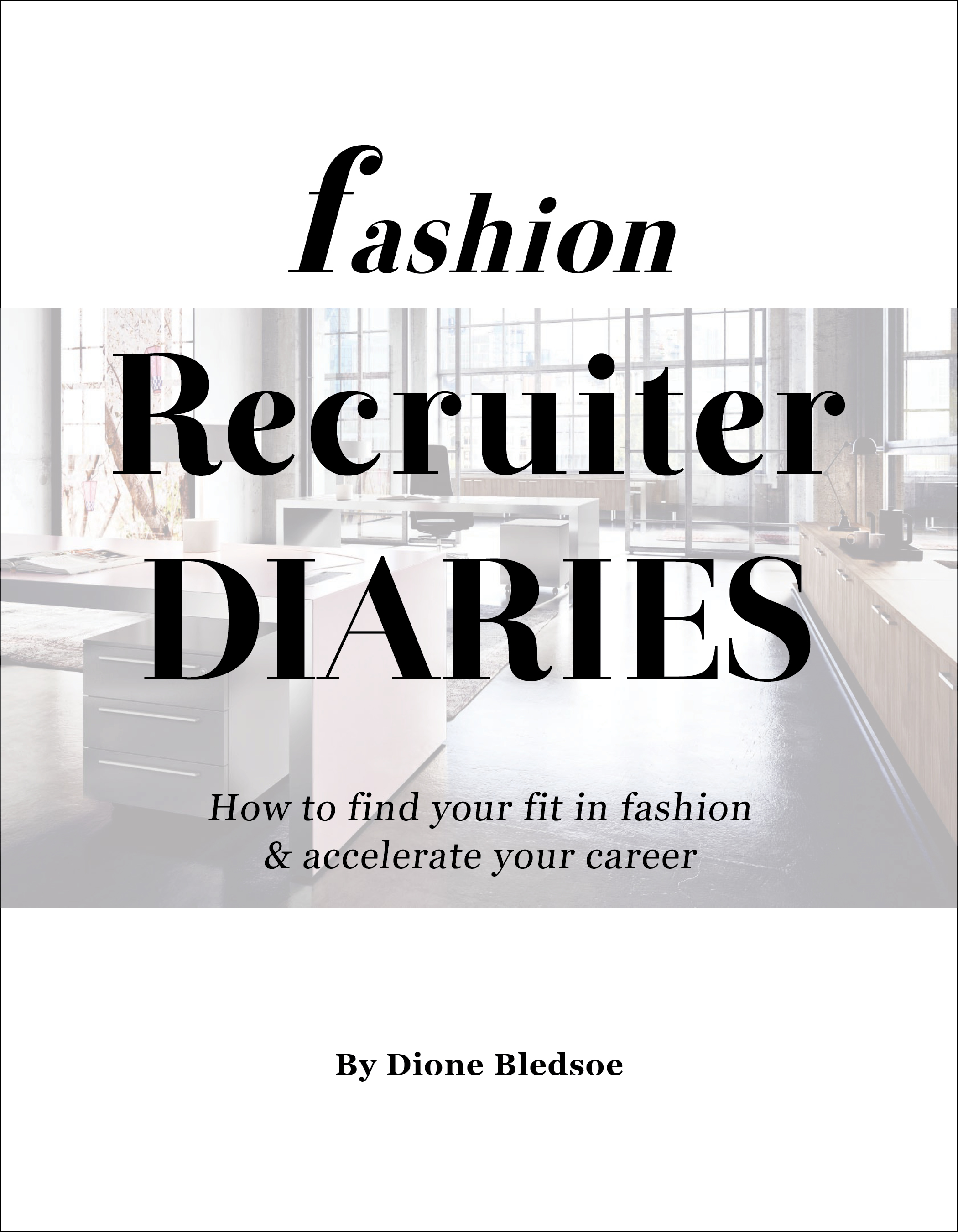 Recruiter_Diaries_Cover.jpg
