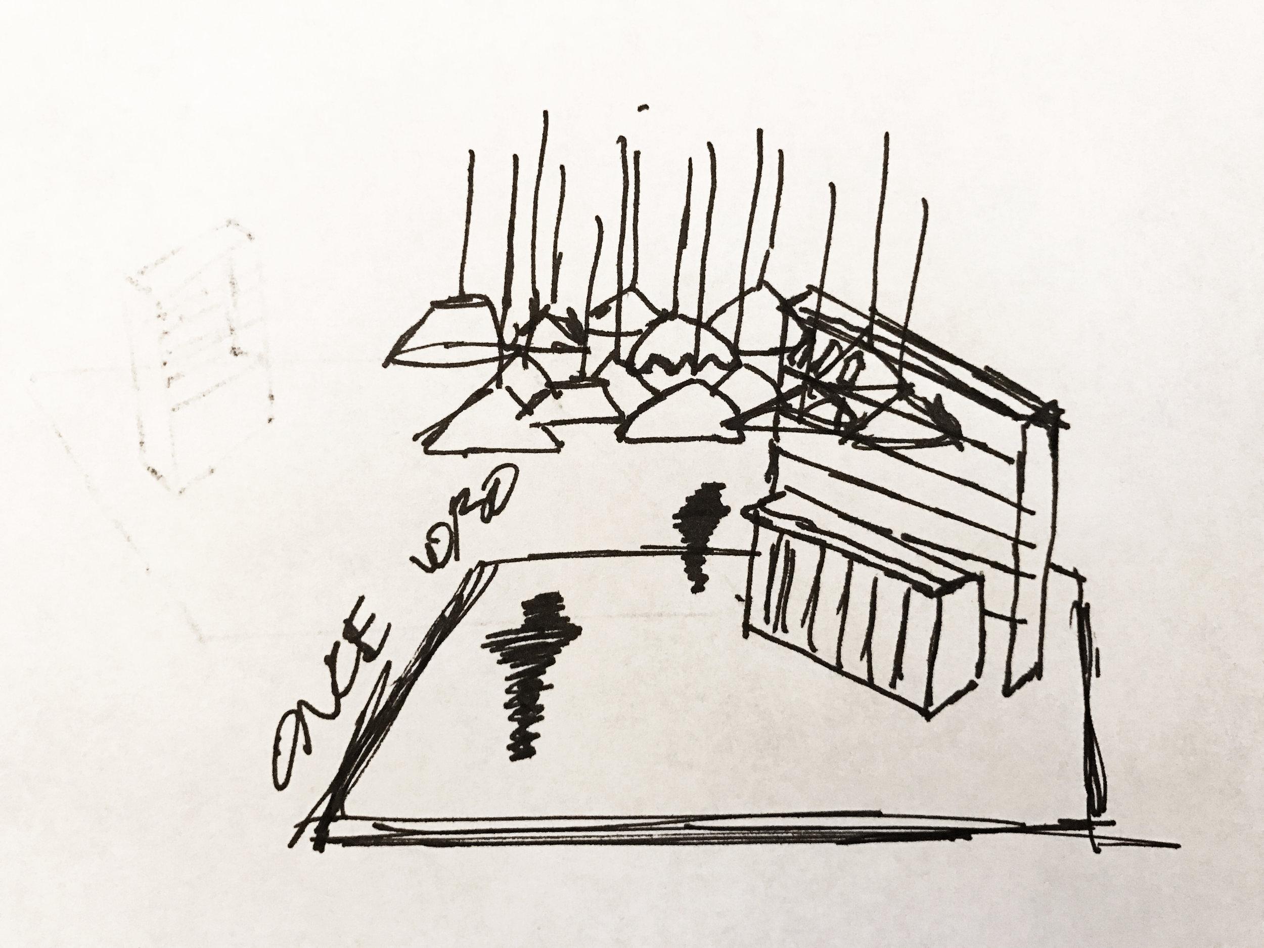 Sketch pen quick.jpg