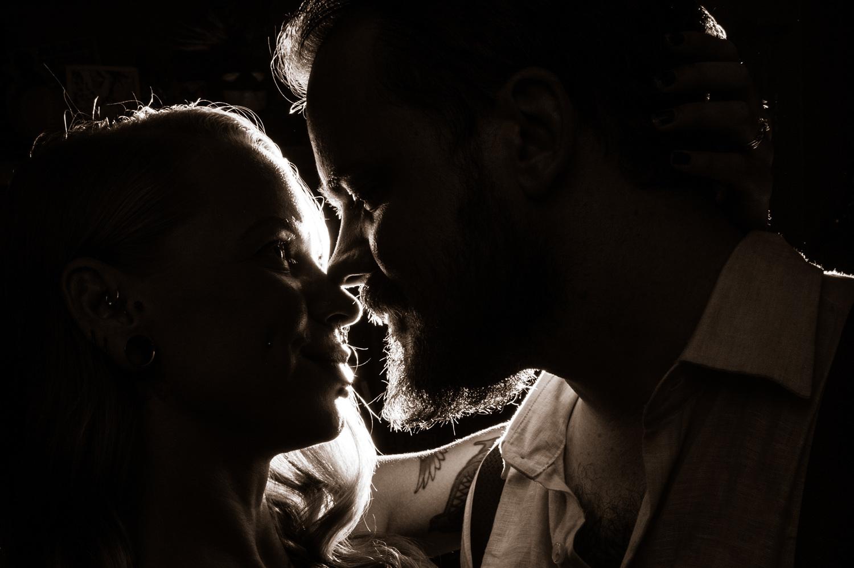 jonathan-mcphail-photography-brooklyn-new-york-nyc-weddings-wedding-photographer-engagement-8199.jpg