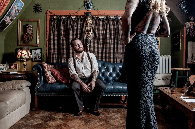 jonathan-mcphail-photography-brooklyn-new-york-nyc-weddings-wedding-photographer-engagement-8396.jpg