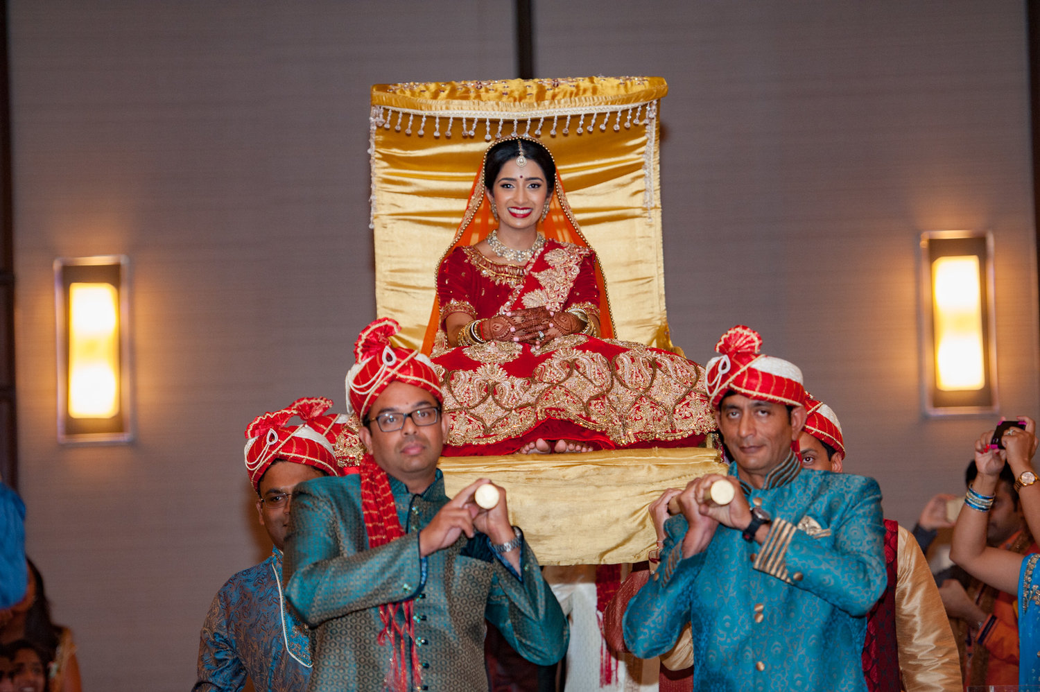 jonathan-mcphail-photography-brooklyn-new-york-nyc-weddings-wedding-photographer-indian-wedding-3614.jpg
