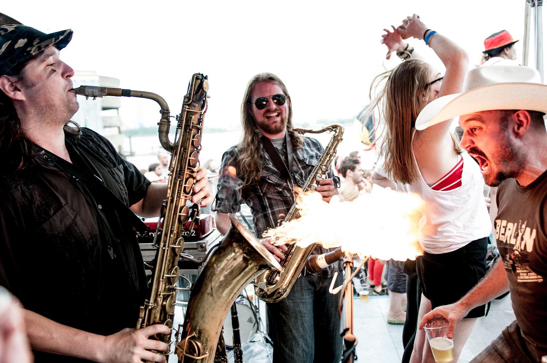 jonathan-mcphail-photography-brooklyn-new-york-nyc-events-event-photographer-1321.jpg