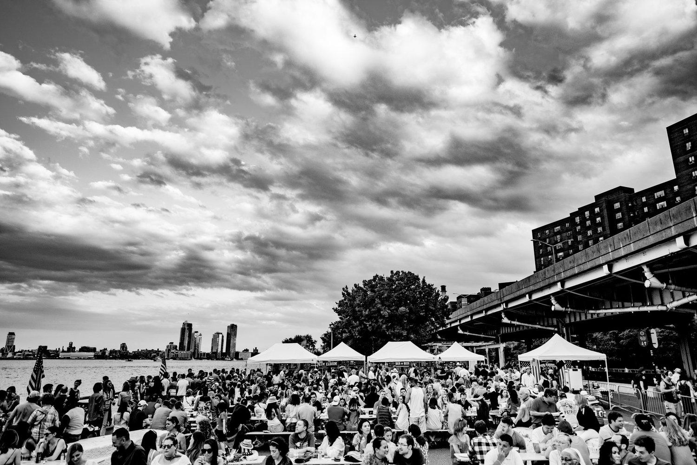 jonathan-mcphail-photography-brooklyn-new-york-nyc-events-event-photographer-3252.jpg