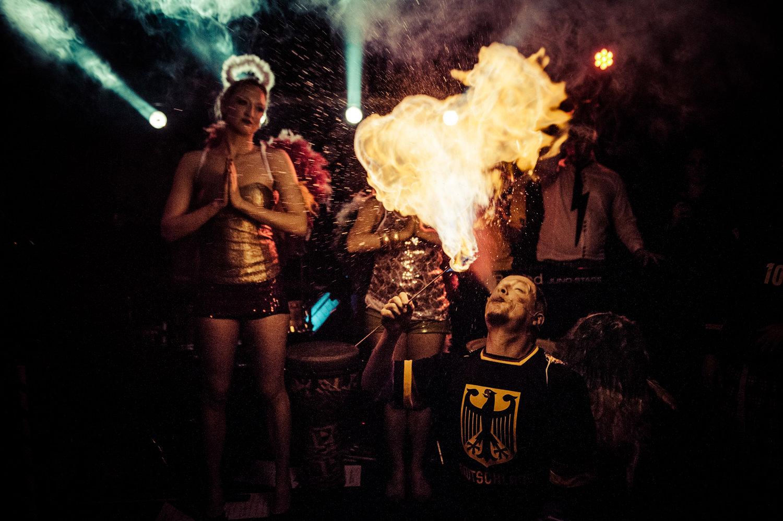jonathan-mcphail-photography-brooklyn-new-york-nyc-events-event-photographer-4562.jpg
