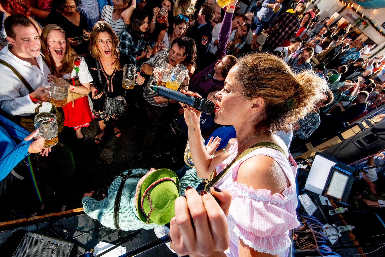 jonathan-mcphail-photography-brooklyn-new-york-nyc-events-event-photographer-8154.jpg