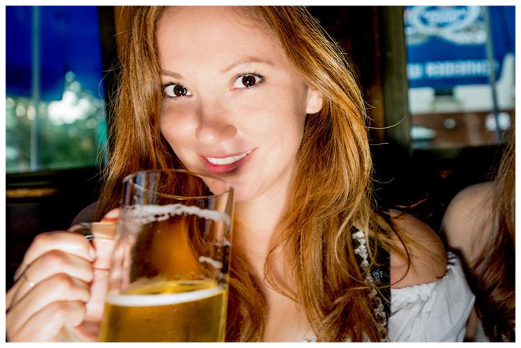 jonathan-mcphail-photography-brooklyn-new-york-nyc-photobooth-events-event-photographer-1.jpg