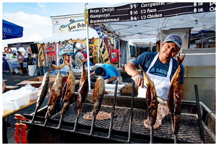 jonathan-mcphail-photography-brooklyn-new-york-nyc-photobooth-events-event-photographer-2.jpg