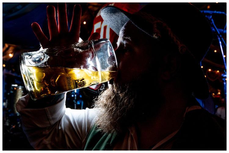 jonathan-mcphail-photography-brooklyn-new-york-nyc-photobooth-events-event-photographer-6.jpg