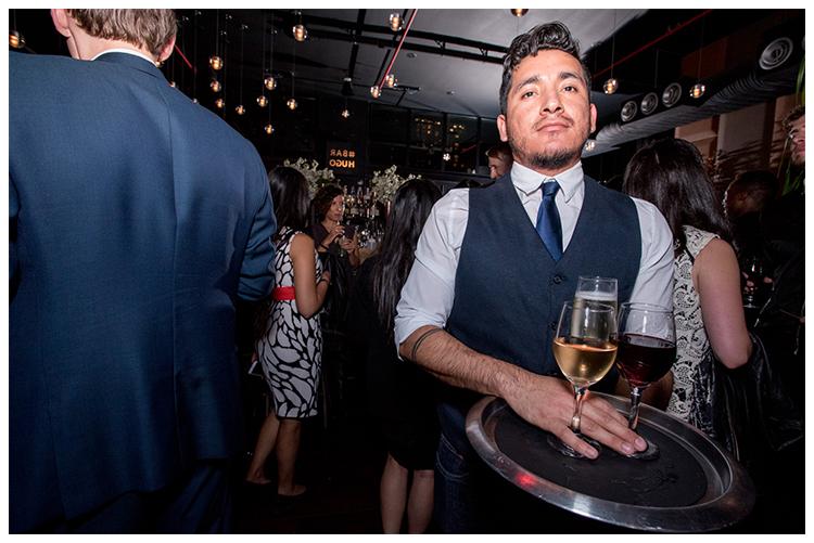 jonathan-mcphail-photography-brooklyn-new-york-nyc-photobooth-events-event-photographer-17.jpg