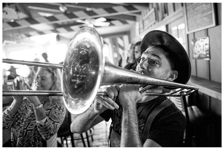 jonathan-mcphail-photography-brooklyn-new-york-nyc-photobooth-events-event-photographer-23.jpg